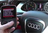 2009 Audi A4 Adaptive Headlights Audi A4 B8 Abs Sensor Replaced Lights Diagnosed 2008 to 2015 Youtube