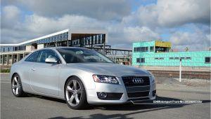 2009 Audi S5 Mods Featured Users 034motorsport Blog 034motorsport