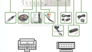 2009 Chevy Cobalt Stereo Wiring Diagram Stereo Wiring for Chevy Hhr Wiring Diagram Operations