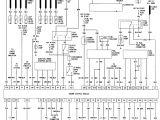2009 Chevy Silverado Headlight Wiring Diagram 5eba 94 Chevy Silverado 4×4 Wiring Diagram Wiring Library