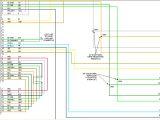 2009 Chevy Silverado Stereo Wiring Diagram 97 Chevy Z71 Wiring Diagram Wiring Diagram Data