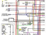 2009 Dodge Challenger Radio Wiring Diagram 7aa2 1973 Challenger Alternator Wiring Diagram Wiring Library