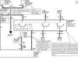 2009 ford Escape Wiring Diagram Cd4e Wiring Diagram Daawanet Net