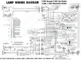 2009 ford F150 Wiring Diagram 2007 F150 Wiring Schematic Wiring Diagram toolbox