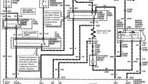 2009 Gem Car Wiring Diagram Gem Car Fuse Diagram Tuli Fuse12 Klictravel Nl