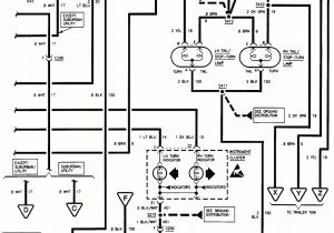 2009 Gmc Sierra Tail Light Wiring Diagram 97 Chevy Z71 Wiring Diagram Wiring Diagram Data