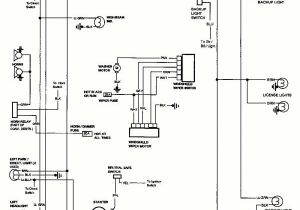 2009 Gmc Sierra Tail Light Wiring Diagram Chevy Silverado Tail Light Wiring Diagram Blog Wiring Diagram