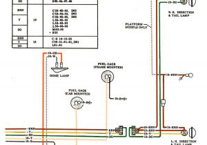 2009 Gmc Sierra Tail Light Wiring Diagram Truck Light Wiring Diagram Blog Wiring Diagram