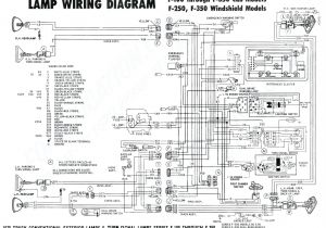 2009 Gmc Sierra Tail Light Wiring Diagram Unique Wiring Diagram for Outdoor Motion Detector Light