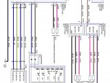 2009 Honda Civic Wiring Diagram 2007 Honda Civic Wiring Diagram Data Diagram Schematic