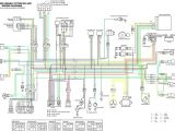 2009 Honda Civic Wiring Diagram 2009 Honda Wiring Diagrams Wiring Diagram Basic