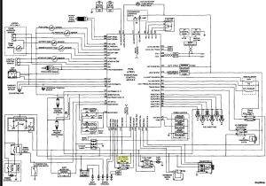 2009 Jeep Patriot Wiring Diagram Jeep Wiring Diagrams Wiring Diagram Database