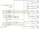 2009 Nissan Altima Radio Wiring Diagram 2012 Nissan Versa Wiring Diagram Blog Wiring Diagram