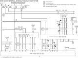 2009 Nissan Altima Radio Wiring Diagram Alldatadiy Com 2009 Nissan Datsun Altima V6 3 5l Vq35de