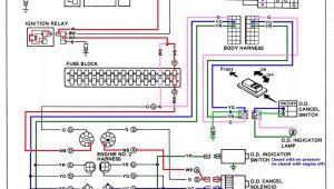 2009 Nissan Altima Radio Wiring Diagram Altima Stereo Wiring Diagram Blog Wiring Diagram