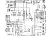2009 Nissan Altima Radio Wiring Diagram Wiring Diagram Nissan Serena 2006 Diagram Base Website