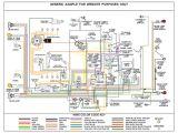 2009 Pontiac G5 Stereo Wiring Diagram Wire Diagram for Pontiac Blog Wiring Diagram