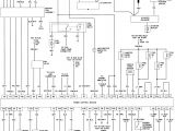 2009 Pontiac G5 Stereo Wiring Diagram Wire Diagram for Pontiac Blog Wiring Diagram