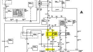2009 Pontiac Vibe Radio Wiring Diagram Wiring Diagram 2005 Pontiac Vibe Wiring Diagram