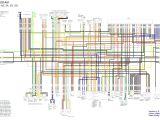 2009 R6 Wiring Diagram 2004 R6 Wiring Diagram Wiring Diagram Autovehicle