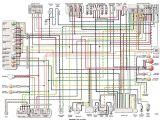 2009 R6 Wiring Diagram 2008 R1 Wiring Diagram Wiring Diagram