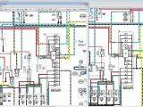 2009 R6 Wiring Diagram 2009 Yzf R1 Wiring Diagram Wiring Diagram List