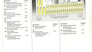 2009 Saturn Aura Radio Wiring Diagram 4ed84a Aura 2009 Fuse Box Diagram Wiring Library