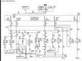 2009 Saturn Aura Radio Wiring Diagram Saturn Wire Diagram Pro Wiring Diagram