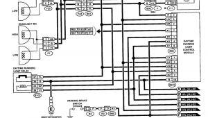 2009 Subaru forester Wiring Diagram Subaru Fuel Pump Diagram Repair Guides Wiring Diagrams