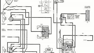 2009 toyota Yaris Wiring Diagram Pdf toyota Electrical Wiring Diagram On Wiring forums