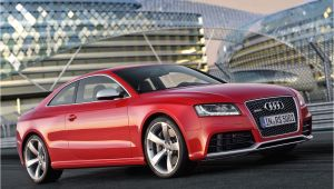 2010 Audi is5 Audi Rs5 Coupe 2010 Slike 1 Od 10 Cars Data Com