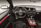 2010 Audi Rs5 0-60 Audi Rs5 0 60 New 2014 Audi Rs5 Mamotorcars org
