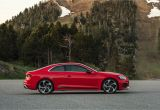 2010 Audi Rs5 0-60 Audi Rs5 0 60 Unique Audi Rs5 Reviews Audi Rs5 Price S and Specs