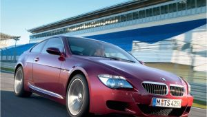 2010 Bmw M6 for Sale 2006a 2010 Bmw M6 Bmw Supercars Net
