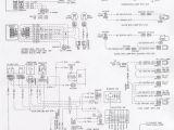 2010 Camaro Amp Wiring Diagram 2010 Land Rover Lr2 Fuse Box Diagram Wiring Library