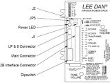 2010 Camaro Amp Wiring Diagram Tektone Pk 543 Amplifier Wiring Diagram Fokus Repeat7