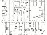 2010 Camaro Headlight Wiring Diagram 1979 Camaro Wiring Diagram Blog Wiring Diagram