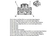 2010 Cobalt Radio Wiring Diagram Fd 7561 Chevy Tahoe Stereo Wiring Free Diagram