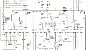 2010 Dodge Nitro Radio Wiring Diagram for A 2008 Dodge Nitro Radio Wiring Diagram Wiring