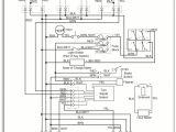 2010 Ezgo Rxv Wiring Diagram 2008 Ez Go Wiring Diagram Wiring Diagram Name