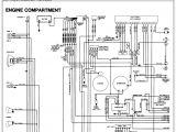 2010 F150 Wiring Diagram 2010 F150 Wiring Diagrams Wiring Diagram Info