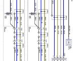 2010 F150 Wiring Diagram 2010 F150 Wiring Schematic Wiring Diagrams Favorites