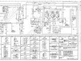 2010 F150 Wiring Diagram ford F Series Wiring Diagram Wiring Diagram Article Review