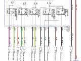 2010 ford Explorer Radio Wiring Diagram 2005 ford F 150 Trailer Wiring Diagram Schematic Wiring