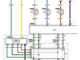 2010 ford Explorer Radio Wiring Diagram Ry 9385 ford Explorer Stereo Wiring Diagrams are Here ford