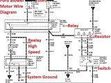 2010 ford Fusion Blower Motor Wiring Diagram 2007 Mustang Blower Wiring Diagram Liar Fuse6 Klictravel Nl