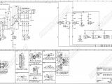 2010 ford Fusion Blower Motor Wiring Diagram 5941 ford Blower Motor Wiring Diagram Wiring Library