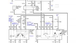 2010 Honda Crv Wiring Diagram Wiring Diagram for Honda Crv 2010 Wiring