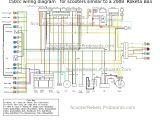 2010 Hyundai Accent Radio Wiring Diagram A2e60a Rv Furnace Fuse Box Epanel Digital Books