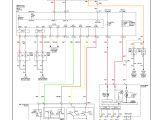 2010 Hyundai Accent Radio Wiring Diagram Bc 8213 Veloster Ac Wiring Diagram